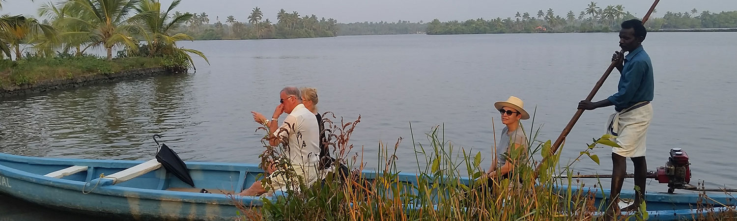 Pure-Kerala-Tours-banner-boating