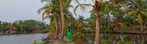 Pure-Kerala-Tours-banner-canals