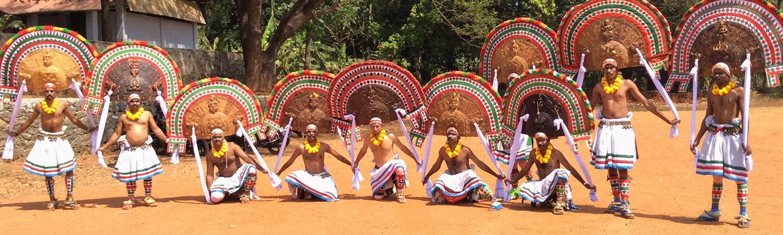 Pure-Kerala-Tours-banner-dancers