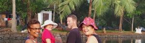 Pure-Kerala-Tours-banner-group-kayal